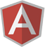 Translate Angular.js