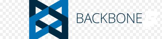 Localize Backbone website