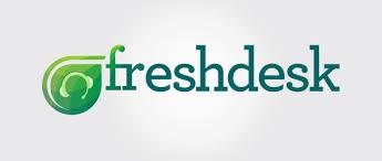 Localize Freshdesk website