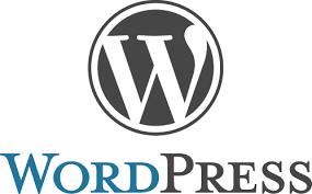 Localize Wordpress